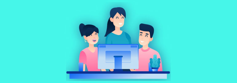 Τι πρέπει να γνωρίζετε πριν επιλέξετε εταιρεία κατασκευής ιστοσελίδας
