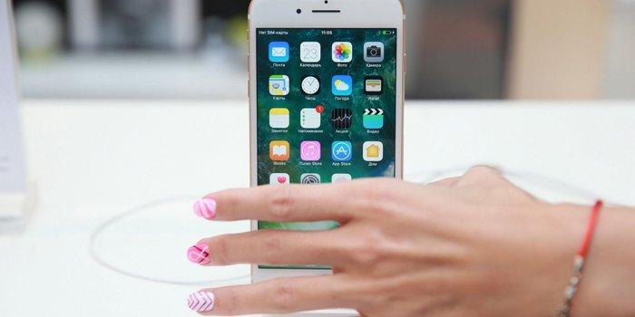 10 πράγματα που μας δίδαξε η Apple για το marketing