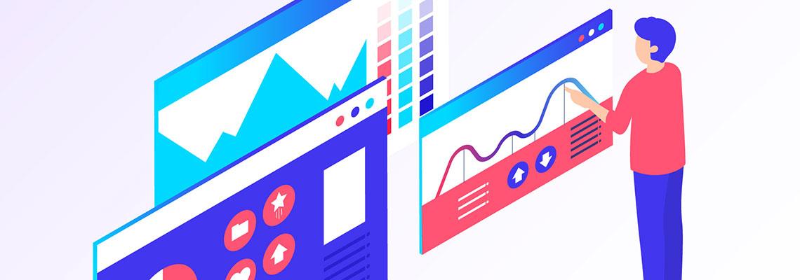 Διαφήμιση στο ίντερνετ - 6+1 τρόποι προώθησης της επιχείρησής σας
