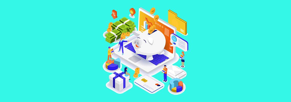 Δημιουργία e-shop - τι χρειάζεται | 2019