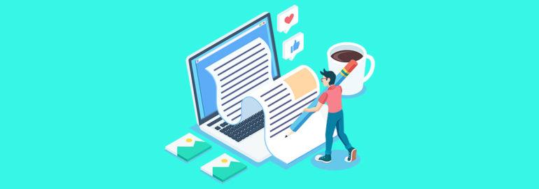 Πώς να φτιάξω το δικό μου Blog?