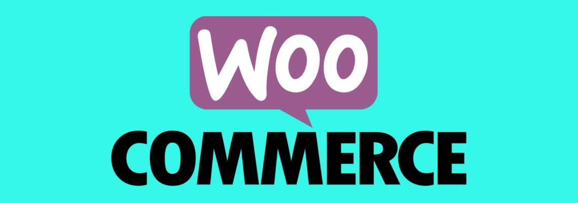 Κατασκευή eshop με Wordpress - WooCommerce