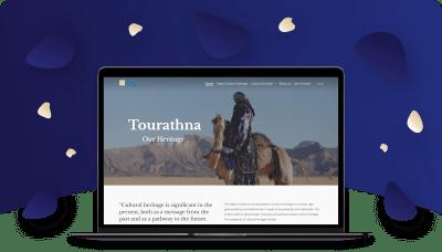 tourathna.ly