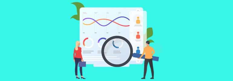 Website Audit: Τι είναι και γιατί είναι απαραίτητο για κάθε επιχείρηση