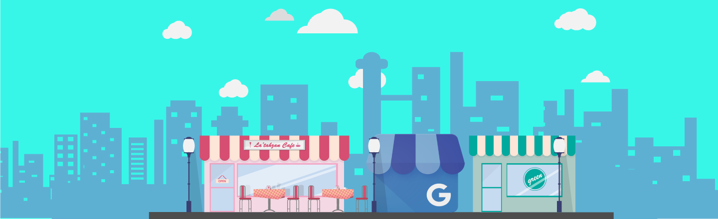 Google My Business: Όλα όσα χρειάζεται να ξέρετε
