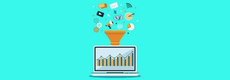 Conversion Rate Optimization: Τι είναι και πώς σας βοηθάει στις πωλήσεις